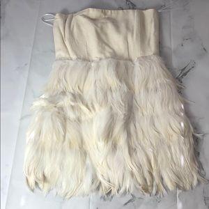 Allison Parris dress